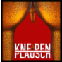 Kneipenplausch Podcast Download