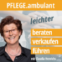 PFLEGE ambulant: leichter beraten – verkaufen - führen Podcast Download