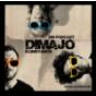 DIMAJO Konstante Podcast Download