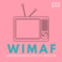 WIMAF - Wiedersehen macht Freude Podcast Download