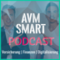 AVM Smart Podcast Download
