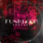 Funkloch Podcast Download
