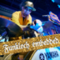 Funkloch embedded - Onkel zwischen Tour und Angel Podcast Download