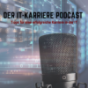 Der IT-Karriere Podcast Download
