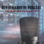 Der IT-Karriere Podcast Podcast Download