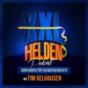 XXL-Helden - Abnehmen mit über 100 Kilo | Essgewohnheiten ändern & gesund abnehmen Podcast Download