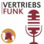 VertriebsFunk – Karriere, Recruiting und Vertrieb Podcast Download
