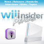 Wii Insider - Das Nintendo Wii Newsportal Podcast Download