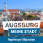 Augsburg, meine Stadt Podcast Download