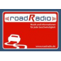roadRadio Podcast Download