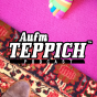 AUFM TEPPICH (aufmteppich) Podcast Download