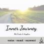 Inner Journey Podcast Download