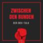 Zwischen den Runden - Der Boxtalk Podcast Download