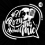 """""""Rozy - Behind The Mic"""" - Der Podcast by Mr. Rozenberg"""