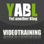 YABL - PHP/MySQL Videotraining Podcast Download