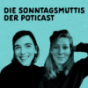 Die Sonntagsmuttis Podcast Download