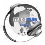 Macmaa Podcast Download