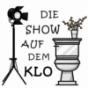 Die Show auf dem Klo Podcast Download