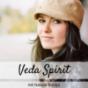 Veda Spirit - Ayurveda und Spiritualität für mehr Lebenskraft und ganz viel Herz
