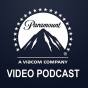 Paramount Pictures Germany Video Podcast Download