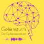 Gehirnsturm-Der-Epilepsiepodcast Podcast Download