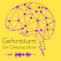 Gehirnsturm-Der-Epilepsiepodcast Podcast Download