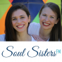 SoulsistersFM Podcast Download