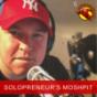Solopreneur's Moshpit | Profitiere von meinen täglichen Herausforderungen im Online-Business Podcast Download