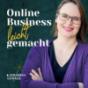 Online-Business leicht gemacht Podcast Download