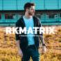 RKMATRIX PODCAST Download