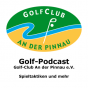 Golf-Club An der Pinnau e.V. Podcast Download
