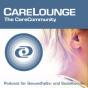 CareLounge Podcast - Radio für Gesundheits- und Sozialberufe Podcast herunterladen