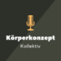 Körperkonzept Podcast Download