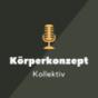 Koerperkonzept Podcast Download