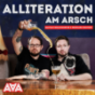 Alliteration Am Arsch Podcast Download