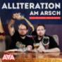 """Podcast Download - Folge AAA131 - """"Zacki Zacki Zacki Zacki Zacki"""" online hören"""