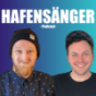Hafensänger Podcast Download