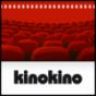 Kino Kino - Bayerisches Fernsehen Podcast Download