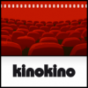 Kino Kino Podcast Download
