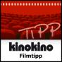 Kino Kino-Filmtipp - Bayerisches Fernsehen Podcast Download