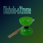 diabolo-eXtreme Podcast Download