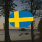 Schwedisch kostenlos lernen mit Sprich mal Schwedisch Podcast Download