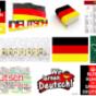 Deutsch lernen | learn German Podcast Download