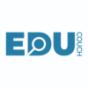 EduCouch - Der Bildungstalk