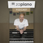 Zapiano - Klavier lernen nach der Zapiano Methode Podcast Download