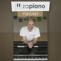 Zapiano - Klavier lernen nach der Zapiano Methode