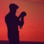 #170 – Mit der Fotografie Geld verdienen – Fotografieren Lernen im Fotografieren Lernen Podcast Download