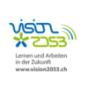 Vision 2053 – Lernen und Arbeiten in der Zukunft Podcast Download