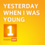Yesterday When I Was Young Podcast Download