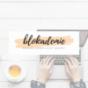 blokademie.de - bloggen lernen leicht gemacht